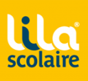 Consulter l'article transports scolaires