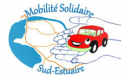 Consulter l'article Devenir chauffeurs solidaire